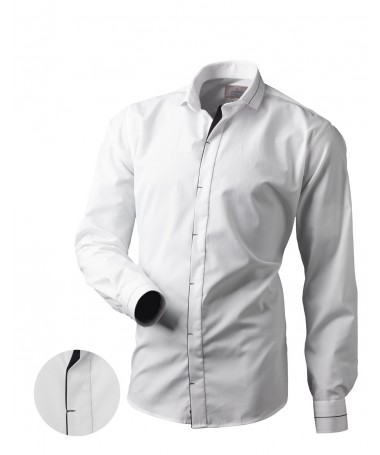 Victorio Casual Men's Shirt V172