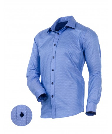 Men's Shirt Victorio Casual V183