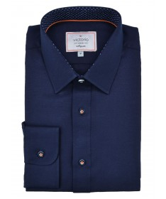 Men's Shirt Victorio Casual V196