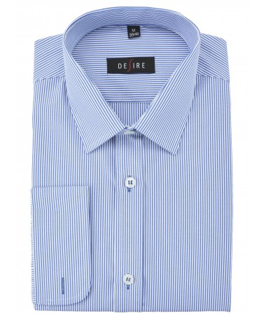 Men's Shirt Desire 007 Slim