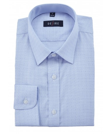 Men's Shirt Desire 032 Slim