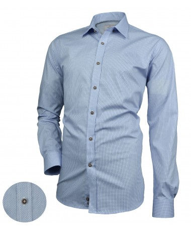 Men's Shirt Victorio V232 Slim