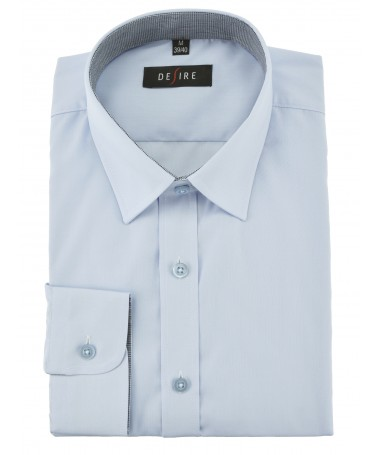 Men's Shirt Desire 034 Slim