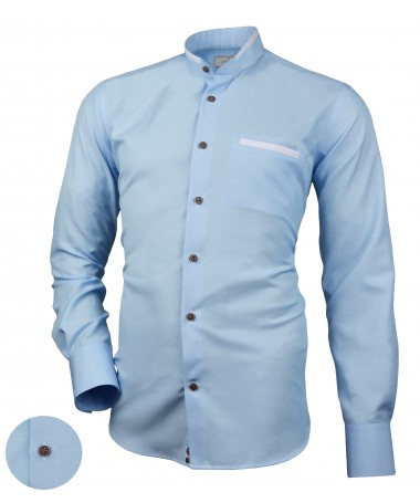 Men's Shirt Victorio V231 Slim