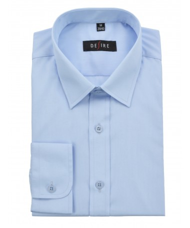 Men's Shirt Victorio Casual V182