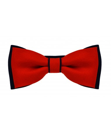 Bow Tie Victorio for kids 01