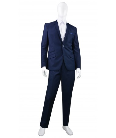 Victorio Loretto Suit
