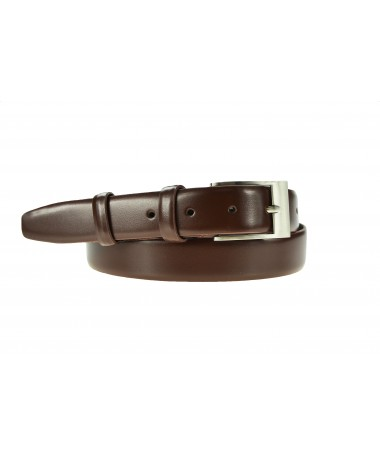 Belt Victorio Lux 102/11 Brown