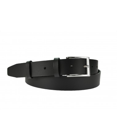 Belt Victorio Lux 100/00 Black