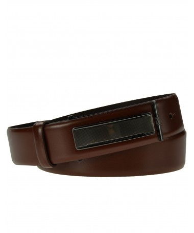 Belt Victorio Lux 211/10 brown