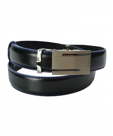 Belt Victorio Lux 302/16 Black