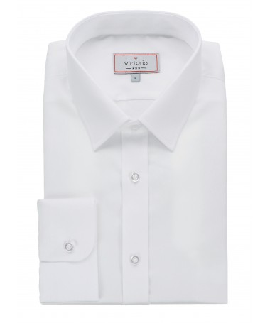 Men's Shirt Victorio 255 Slim