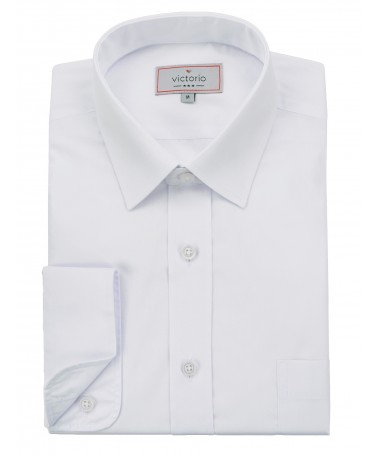 Men's Shirt Victorio 084 Slim