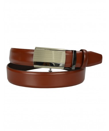 Belt Victorio Lux 305/09 brown